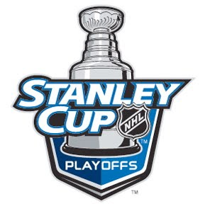 2009-nhl-playoffs